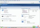KDE poste de travail