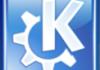 KDE 3.5.3 et GNOME 2.14.2 disponibles