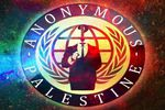 KDMS-Anonymous-Palestine