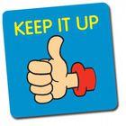 KeepItUp! : rester connecté même en cas d'inactivité