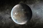 Kepler62f-exoplanete