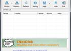 KernSafe TotalMounter screen 1