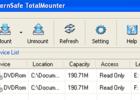 KernSafe TotalMounter