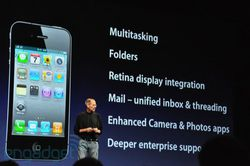 keynote iPhone 4 09