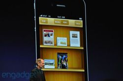 keynote iPhone 4 12