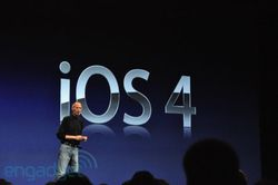 keynote iPhone 4 19