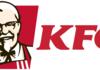 KFC lance le paiement par reconnaissance faciale
