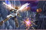 Kid Icarus - 8