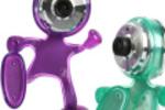 Vidéoconférence : test et comparatif de 7 logiciels