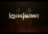 Killer Instinct s'émancipe finalement du Windows Store et s'installe sur Steam