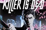 Test Killer is Dead