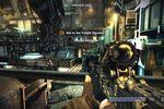 Killzone 3 - Image 22