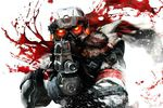 Killzone - artwork