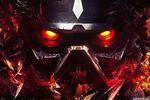 Killzone Mercenary - vignette