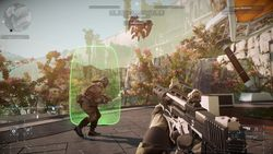 Killzone Shadow Fall - 6