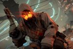 Killzone Shadow Fall - vignette
