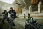 Killzone Trilogy - 2