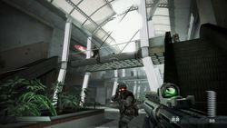 Killzone Trilogy - 3