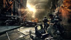 Killzone Trilogy - 4