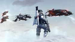 Killzone Trilogy - 5