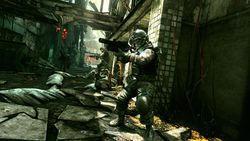 Killzone Trilogy - 9