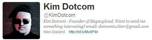 Kim-Dotcom-Twitter