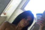 Kim-Kardashian-photo-nue-BlackBerry