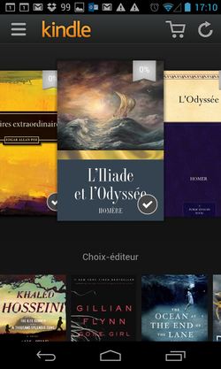 Kindle_Android_app
