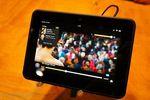 Kindle Fire HD 01