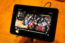 Kindle Fire HD 01