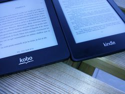 Kindle_PaperWhite_aa