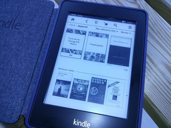 Kindle_PaperWhite_c