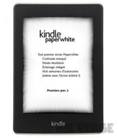 Kindle_Paperwhite-GNT