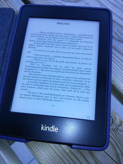 Kindle_PaperWhite_q