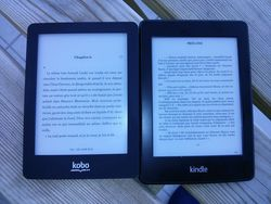 Kindle_PaperWhite_x