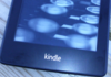 Test : Kindle Paperwhite, la dernière liseuse d'Amazon