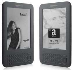 Kindle Special Offers 01