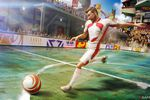 kinect sports rival