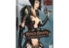 King's Bounty : The Armored Princess : un jeu de rôle très stratégique