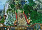 King\'s Bounty  The Armored Princess screen 1