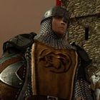 King Arthur : vidéo
