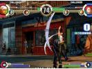 King of fighters xi screenshot 11 small