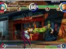 King of fighters xi screenshot 12 small