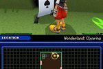 Kingdom Hearts Re Coded - 19