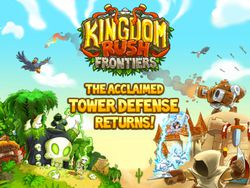 Kingdom_Rush_Frontiers_iOS_GNT_a.