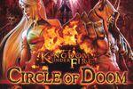 Kingdom-Under-Fire-Circle-o