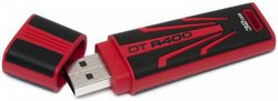 Kingston DataTraveler R400 Kingston DataTraveler R400