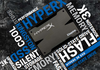Kingston HyperX 3K : SSD SandForce très performants