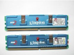 Kingston KHX6400D2LLK2 04