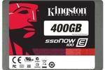 Kingston SSDNow E100 Series